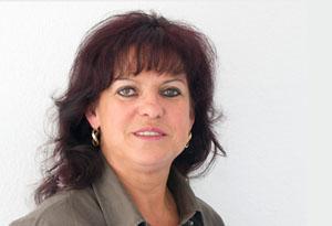 Andrea Messerschmidt