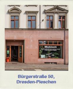 polaroid_buergerstr