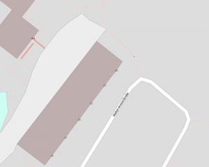 Streetmap Walter-Arnold-Straße 23