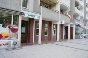 Bild Walter-Arnold-Straße 23